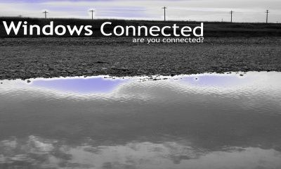 Windows Connected Liquid (click to view)