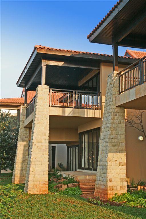 Zimbali Coastal Resort, Luxury Villa with Sea Views. Ballito, South Africa. #gameoflifeholidays www.gameoflife.co.za