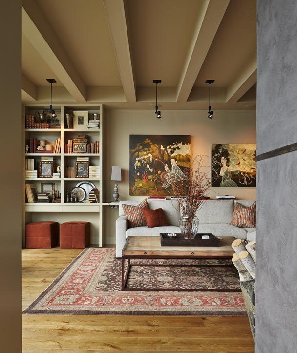 10 Images About Apanghar House Designs On Pinterest: 10 Best Images About Updated Tudor Interior On Pinterest