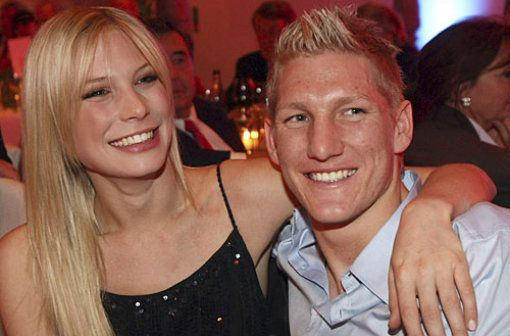 Die hübsche Blondine ist ein erfolgreiches Model... Foto: AP