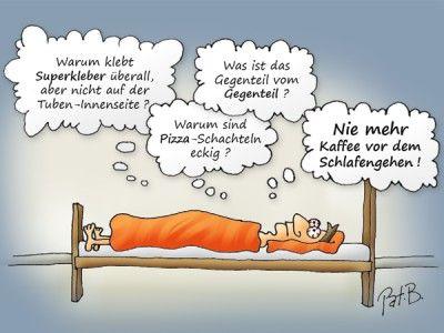 Pin von felix auf lustig pinterest lustiges witzig - Lustige bilder fa rs wochenende ...
