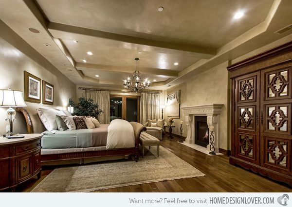 best 20 tuscan style bedrooms ideas on pinterest 13620 | e3fa3b1fb4debfea0a8cfc526d5f5a82 master bedroom design bedroom interior design