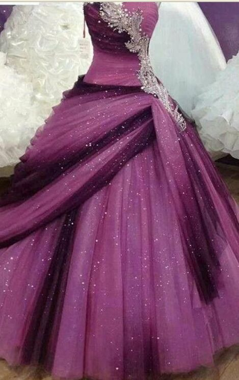 Modest Prom Dresses,Pretty Prom Dresses,Prom Dresses For Teens, Beautiful Quinceanera Dresses,Ball Gown Prom Dresses,Gorgeous Sequin Shiny Prom Gowns,Sparkly Prom Dress For Teens