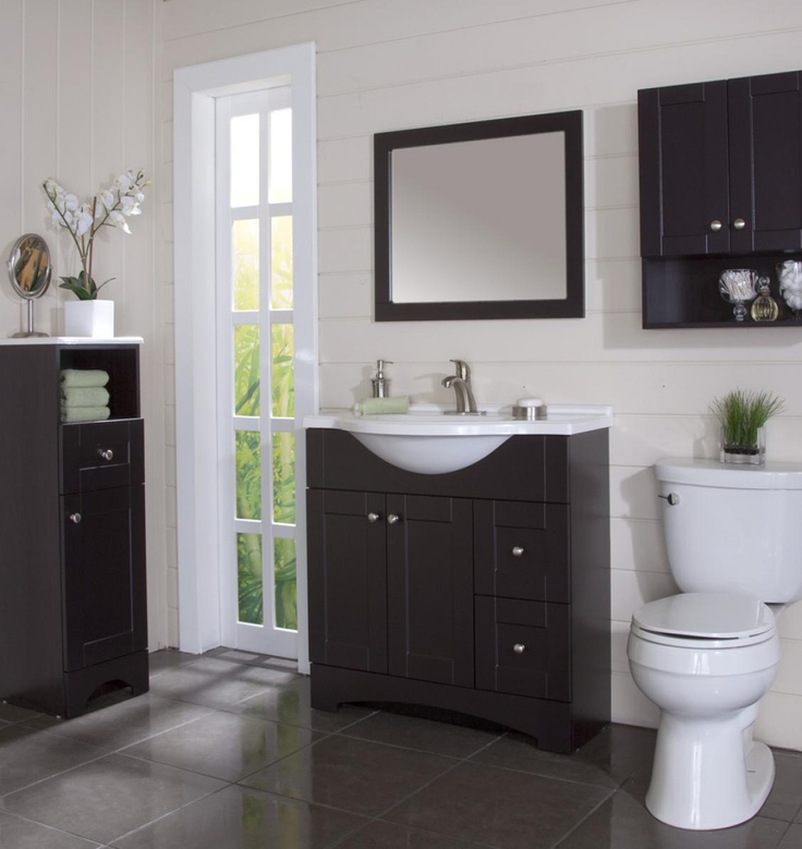 Combine Bathroom Colors With Confidence: 1000+ Images About Bathroom Suites On Pinterest