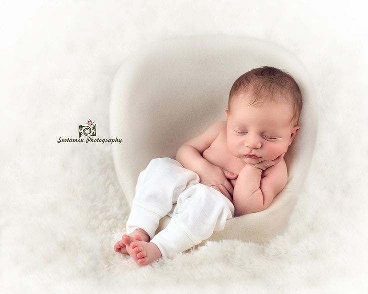 Welcome to svetamou photography ready to serve your newborn baby and maternity photography needs svetlana is a professional newborn maternity and baby