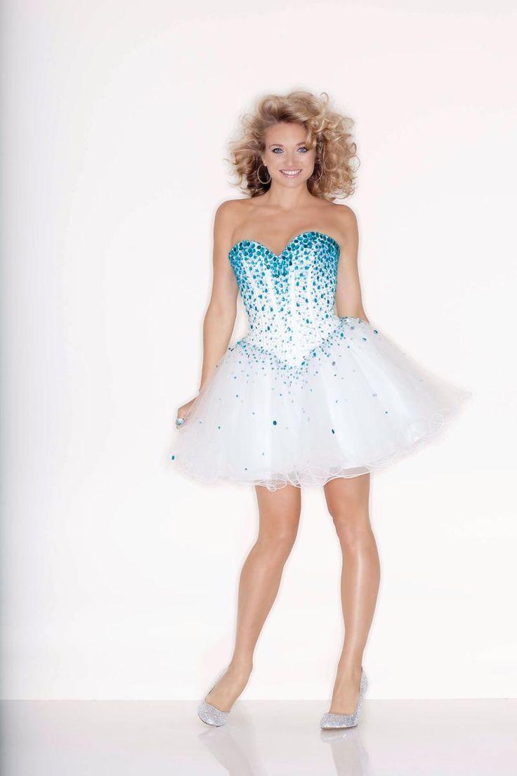 best Dresses images on Pinterest Cute dresses Formal dresses