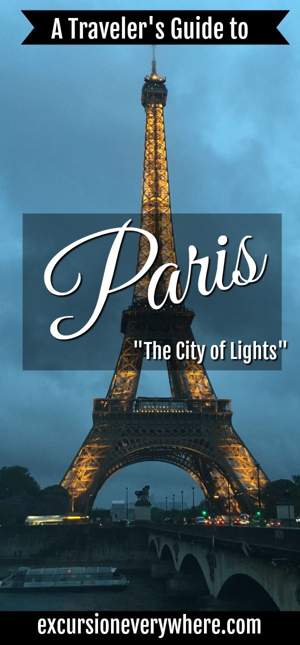 Die besten 25 Eiffelturm restaurant Ideen nur auf Pinterest
