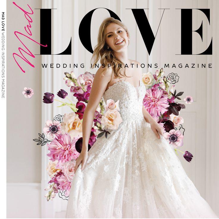 Autumn 2018 Cover