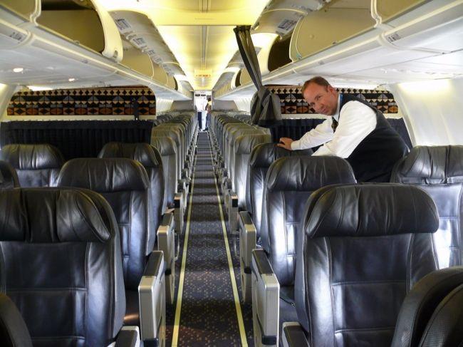 28 Best Images About Inside Alaska Airlines On Pinterest