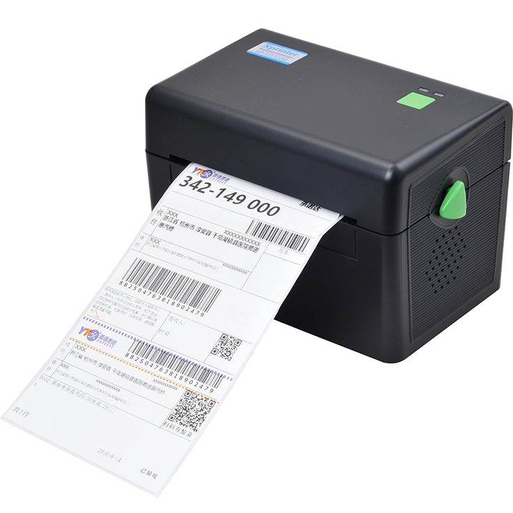 17 Best ideas about Shipping Label – Free Shipping Label Maker