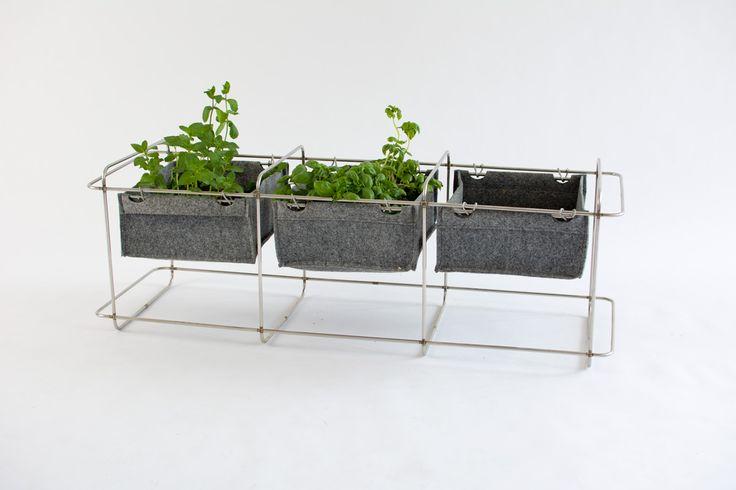 as 25 melhores ideias de l rchenholz no pinterest l rche l rchenhof e l rchenzaun. Black Bedroom Furniture Sets. Home Design Ideas
