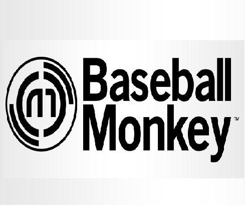 Baseball monkey coupon code