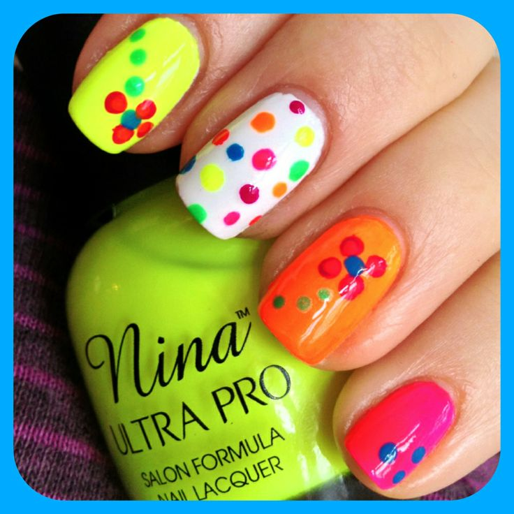 25 best Nails images on Pinterest | Belle nails, Cute nails and Make ...