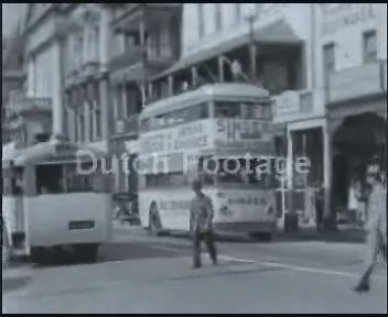 https://flic.kr/p/aeRJH6 | Cape Town 1930s | No soundtrack