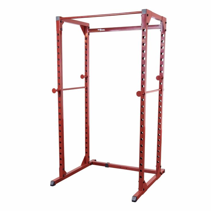 (adsbygoogle = window.adsbygoogle    []).push();     (adsbygoogle = window.adsbygoogle    []).push();   Power Squat Rack Best Fitness BFPR100 500 lb capacity Home Gym Weight Equipment  Price : 230.00  Ends on : 2 weeks  View on eBay      (adsbygoogle = window.adsbygoogle    []).push();