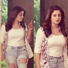 Image result for neha pendse fan pages