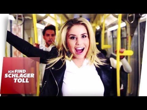 Beatrice Egli - Irgendwann  (Offizielles Video) - YouTube