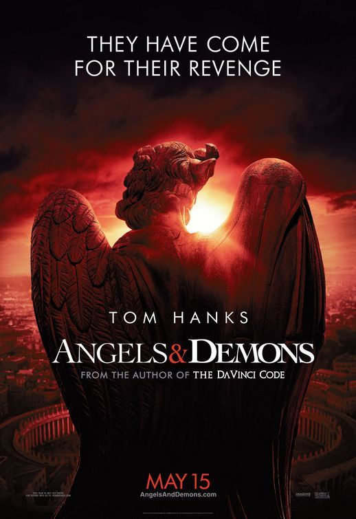 Angels and Demons , starring Eva Christian, Geraldo Del Rey, Luiz Fernando Ianelli, Fregolente. Young woman and her lover involve a lawyer in their plan to kill her rich uncle and stay with his fortune. #Drama