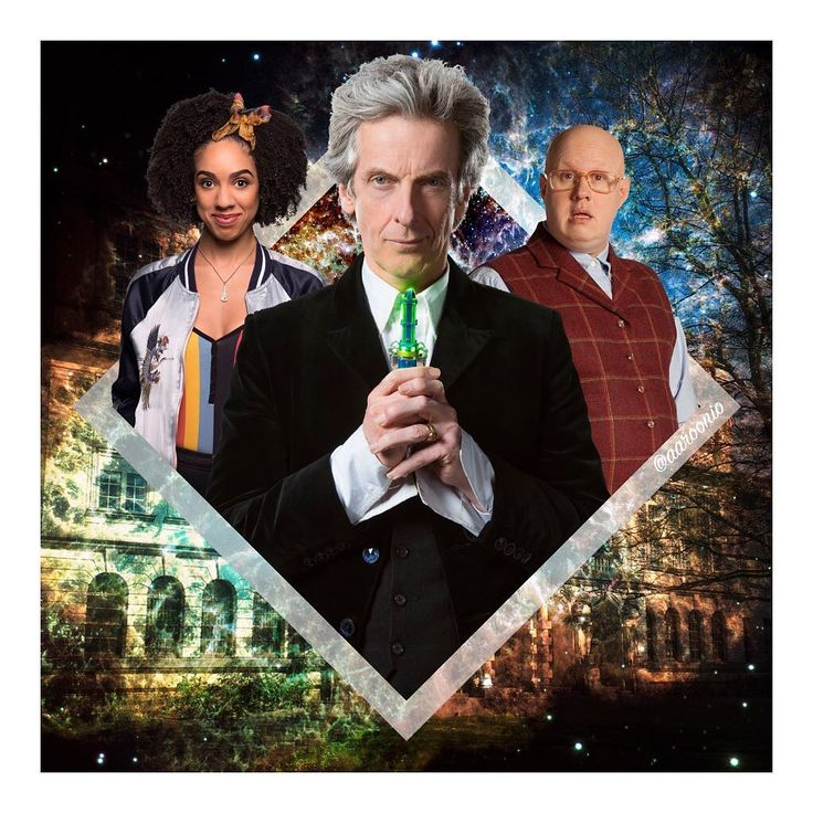 NEW FAVOURITE ALERT �� I miss these three so badly already �� Ps. This also features my own photograph of Bristol (Actually Cardiff) Uni, the main location featured in series 10. •••••••• #photo #photograph #photography #photographer #myphotography #myphotographywork #professional #camera #student #doctor #who #doctorwho #poster #whovian #scifi #geek #nerd #l4l #lfl #like4like #f4f #fff #follow4follow #cardiff #squareready http://butimag.com/ipost/1554763581055468248/?code=BWToT1OhoLY