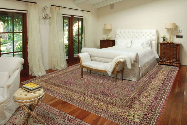 Carpet In Bedrooms Decor Collection Cool Design Inspiration