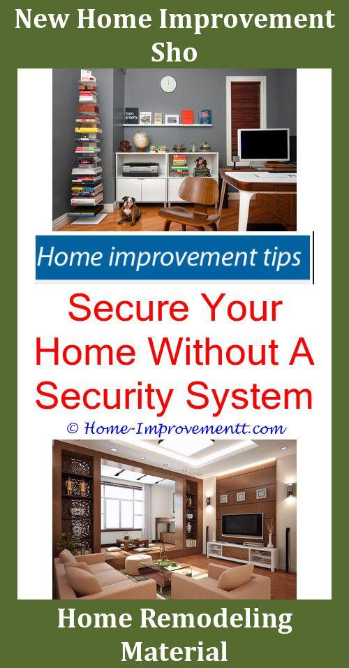 Bathroom Remodel Pictures My Home Improvements Improvement Hardware Renovation Tv Shows Model Homes Building Remodeling