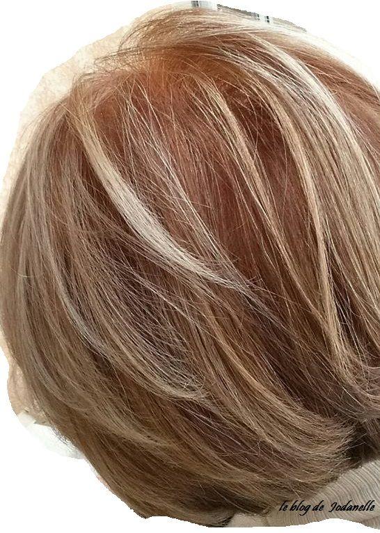 Connaissez-vous le gommage sucre cuir chevelu @aromazone #cheveux http://club.beaute-addict.com/blog-beaute/commentaire-mes-cheveux-et-moi-816100-0.php#