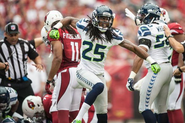 When Richard Sherman saw a pass heading out of bounds in the Seahawks' opener, the second-year cornerback relied on the skills he learned as a college receiver to make the improbable interception.Cornerback Richard, Cornerback Rely, Seahawks Com, Seahawks Stories, Seahawks Cornerback, Seattle Seahawks Sup, Seahawks Sup Bowls, Richard Sherman, Second Years Cornerback