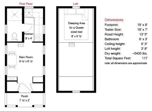 Best 25 Micro house plans ideas on Pinterest Micro house Micro