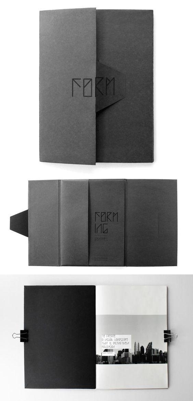tasarım dosya imalatı