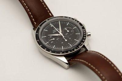 Réplica De Relojes Omega Speedmaster Moonwatch Revisión | réplica de reloj superior