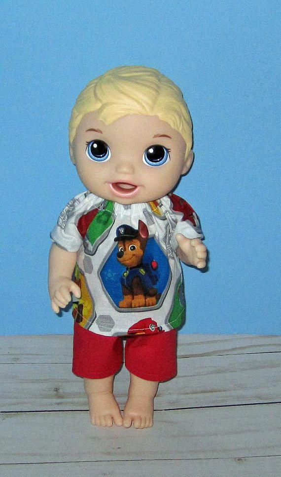 102 Best Boy Doll Clothes Images On Pinterest Boy Doll