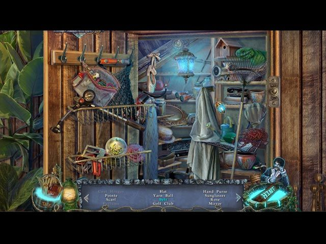 Standard Version of Spirit of Revenge 4: Florry's Well Mac Game Download: http://wholovegames.com/hidden-object-mac/spirit-of-revenge-4-florrys-well-mac.html Can you stop a vengeful spirit before it's too late? Spirit of Revenge 4: Florry's Well – Mac Game Free Download.