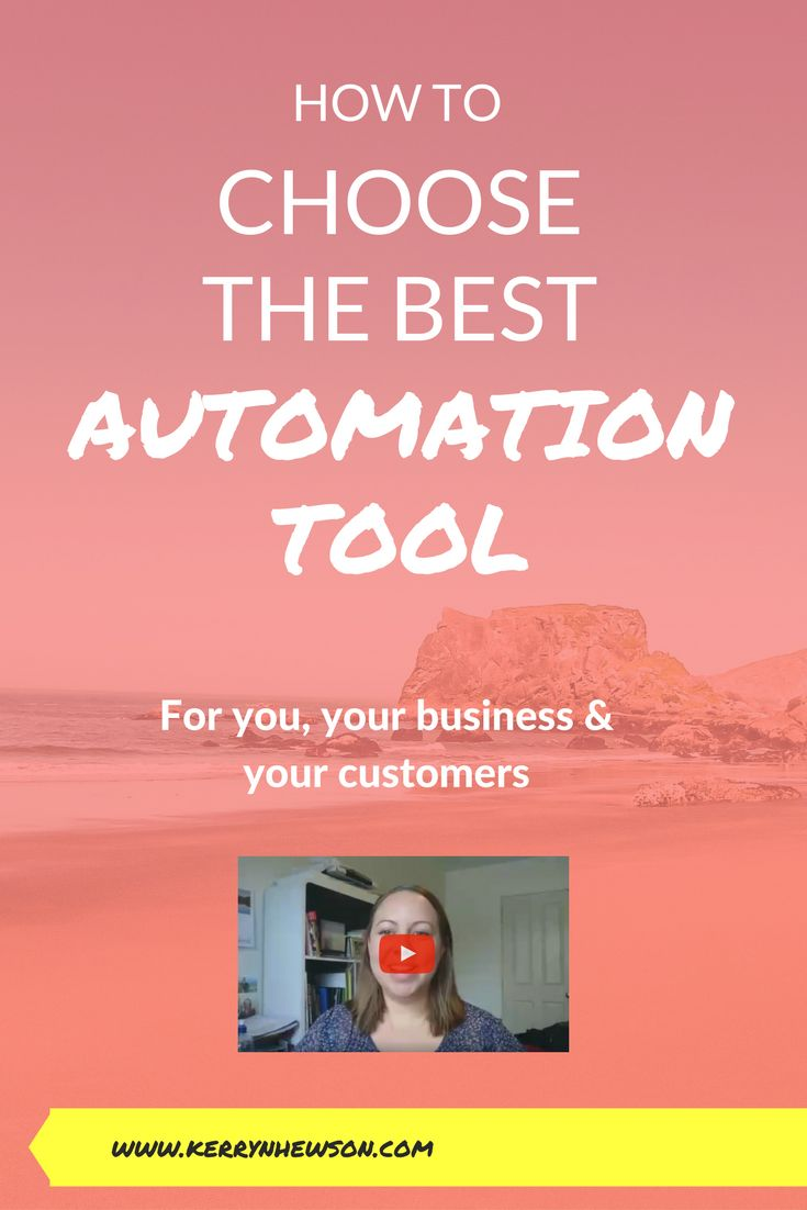 automation, online business, mompreneurs, streamline, systems, apps