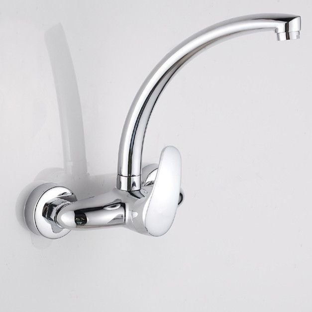 Traditional Bathroom Sink Faucets, Modern Faucets