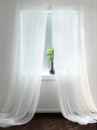 49 best images about outdoor curtains on pinterest for Ikea outdoor curtains