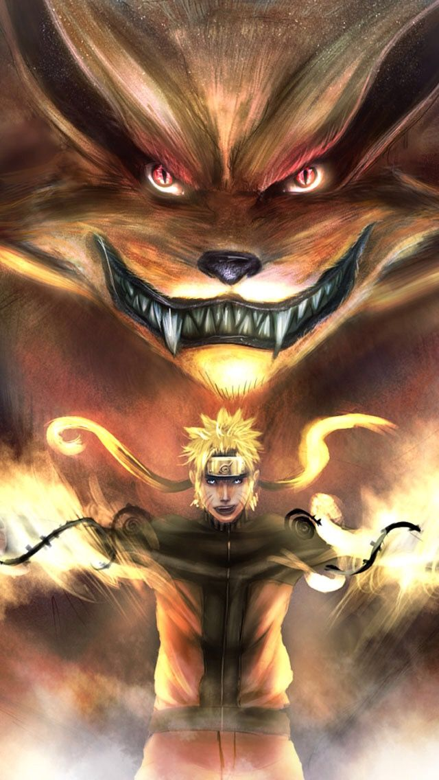Pin by Candy on Naruto shippuden Cool anime wallpapers
