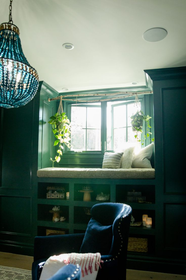 549 best mr kate interior design images on pinterest. Black Bedroom Furniture Sets. Home Design Ideas