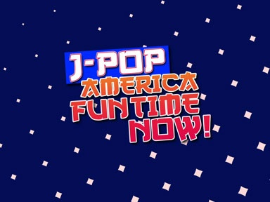 My sister-in-law thought of me, when she saw this Saturday Night Live bit about two stupid American otaku.  They are supposed to be Japanese studies majors at a college.  Ironically,  I wanted to switch my major to Japanese studies, but backed out when I found out that you could not easily make a living teaching in Japan's English cram schools.