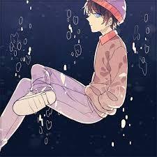 Imagini pentru stan marsh anime tumblr