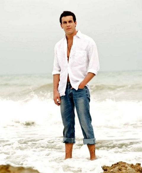 Google Image Result for http://blogs.lainformacion.com/telediaria/files/2012/10/MARIO-CASAS-EL-BARCO.jpg
