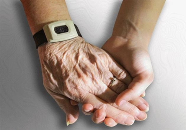 The importance of understanding advanced dementia and hospice