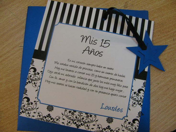 Fiesta estrellas y lunas on Pinterest | Star Baby Showers ...