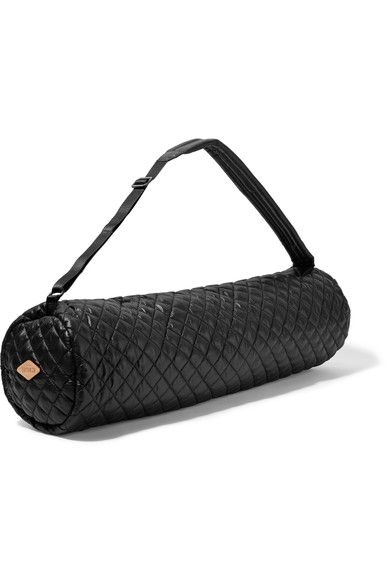 Black shell, sand leather (Cow) Drawstring top Designer color: Black Oxford Weighs approximately 0.7lbs/ 0.3kg Imported