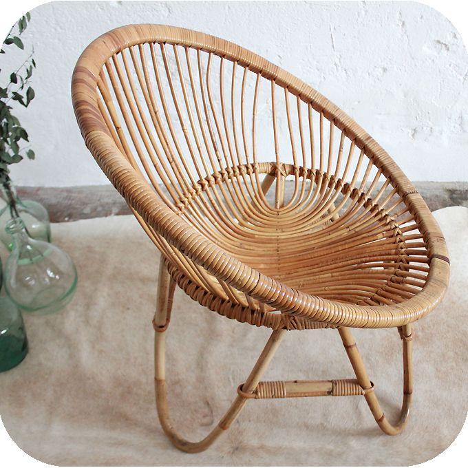 e3fbb387e81a0d298fa91d9dbfa027cb  cane furniture rocking chairs Résultat Supérieur 50 Incroyable Fauteuil Osier Rond Galerie 2017 Gst3
