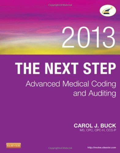 advanced auditing exam The advanced defined contribution plans audit certificate exam tests your ability to plan, perform and evaluate defined contribution plans, in accordance with aicpa.