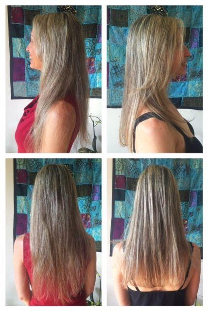 Galeria Long Hair Styles Hair Styles Beauty