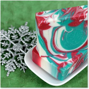 Soap Making Instructions | Soap Making Recipes and Tutorials | Teach Soap