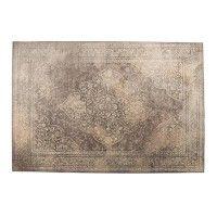 Dutchbone Rugged light karpet bij Loods 5 | Jouw stijl in huis meubels & woonaccessoires