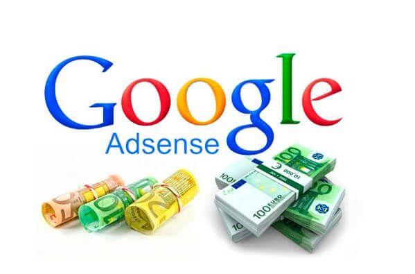 Приносят ли сайты прибыль? Урок Google Adsense от Мэтта Каллена в нашем материале. Все основные моменты, о которых пишет Мэтт, можно найти на сайтах,