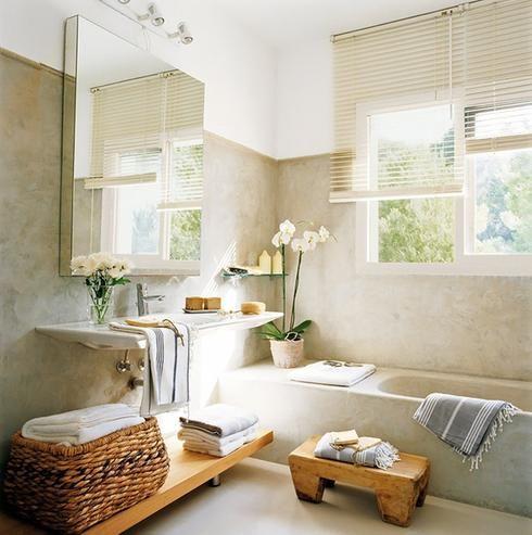1000+ images about Maison _ Salle de bains /Bathroom on Pinterest ...